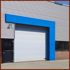 5 Star Garage Doors Chicago, IL 773-423-2043